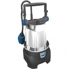 Дренажный насос для грязной воды OASE ProMax MudDrain 7000