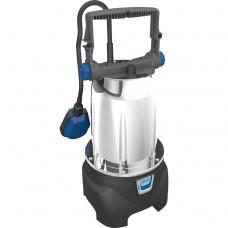 Дренажный насос для грязной воды OASE ProMax MudDrain 11000