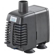 Помпа для аквариума OASE OptiMax 800