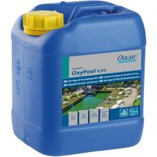 Средство для бассейнов и плавательных прудов OASE AquaActiv OxyPool 9,9 %