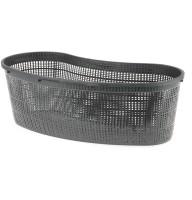 Корзина для растений OASE Plant basket oval 45
