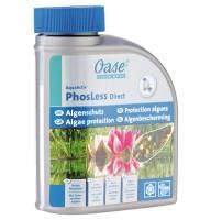 Удалитель фосфатов OASE AquaActiv PhosLess Direct 500 ml
