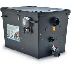 Барабанный фильтр OASE ProfiClear Premium Compact-L pumped EGC