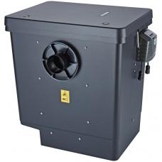 Барабанный фильтр OASE ProfiClear Premium Compact-M pumped EGC