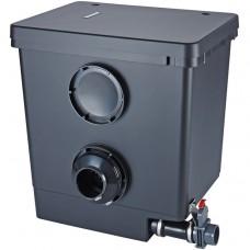 Модуль - насосная камера OASE ProfiClear pump chamber Compact/Classic