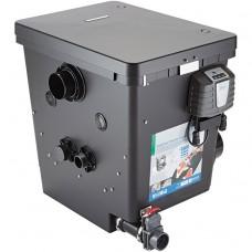 Барабанный фильтр OASE ProfiClear Premium DF-L pump-fed EGC