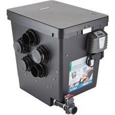 Барабанный фильтр OASE ProfiClear Premium DF-L gravity-fed EGC