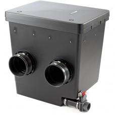 Модуль для насосов и уф-приборов OASE ProfiClear Premium Individual Module