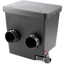 Фильтрующий модуль с подвижным слоем OASE ProfiClear Premium Moving Bed Module