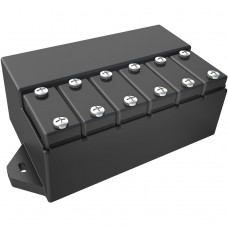 Контроллер для светильников OASE ProfiLux Garden LED Controller