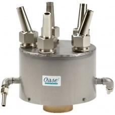 Фонтанная насадка OASE Rotating nozzle 5 - 30 E