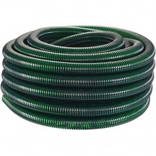 """Шланг OASE Spiral hose green 1½""""(38 mm), 25 m"""