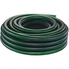 """Шланг OASE Spiral hose green 1¼""""(32 mm), 25 m"""
