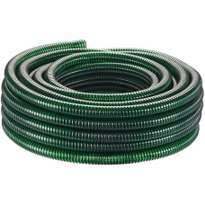 """Шланг OASE Spiral hose green 1""""(25 mm), 25 m"""
