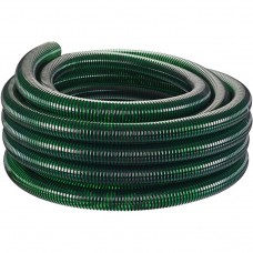 """Шланг OASE Spiral hose green 2""""(50 mm), 20 m"""