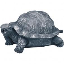 Декоративная фигурка-источник OASE Water spouts Turtle