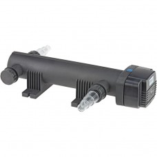 Ультрафиолетовая лампа OASE Vitronic 18 W