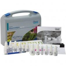Комплект для анализа воды OASE AquaActiv Water analysis Profi-Set