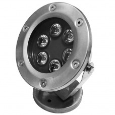 Подводный светильник Pondtech 925 LED Full RGB