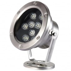 Подводный светильник Pondtech 929 LED White