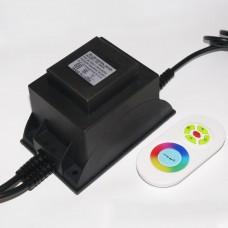 Контроллер для светильников Pondtech RE-UW-30