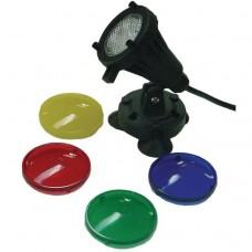 Подводный светильник Pondtech S 982