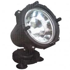 Подводный светильник Pondtech S 985