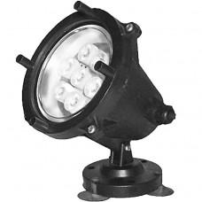Подводный светильник Pondtech S 985 LED