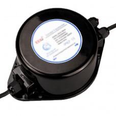 Трансформатор Pondtech Transformator AC 220/AC 24V 40 W