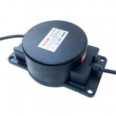 Трансформатор Pondtech Transformator AC 220/AC 24V 160 W