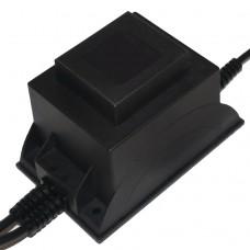 Трансформатор Pondtech Transformator AC 220/AC 24V 20 W