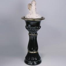 Напольный фонтан RV В облаках