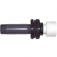 Комплект подключения внешнего насоса Savio External Pump Kit