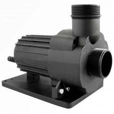 Насос 12 Вольт Seerose STP-8400-12V/TE