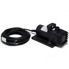 Фонтанный насос с DMX управлением Seerose UP 80 DMX 24V