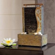 Настольный фонтан Seliger Guo