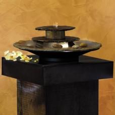 Настольный фонтан Seliger Kasumi