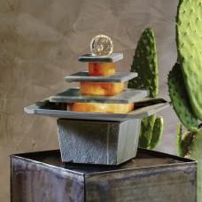Настольный фонтан Seliger Mandala