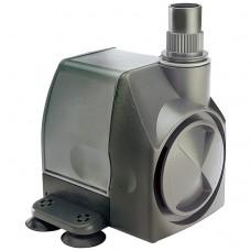 Насос для комнатных фонтанов или аквариумов Sicce Extrema