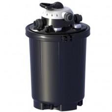 Напорный фильтр Velda Clear Control 100 VL, 2x55W UV-C