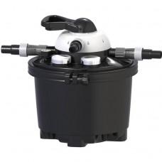 Напорный фильтр Velda Clear Control 25, 9W UV-C