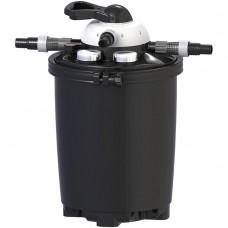 Напорный фильтр Velda Clear Control 50, 18W UV-C