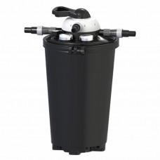 Напорный фильтр Velda Clear Control 75, 55W UV-C