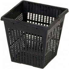 Корзина для растений Velda Plant basket 11x11 cm