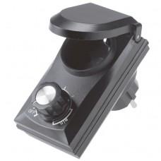 Регулятор мощности Velda Power regulator 800W