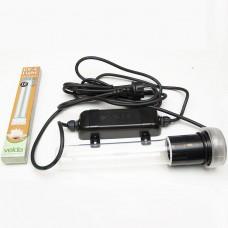 Ультрафиолетовая лампа Velda UV-C Unit 18W