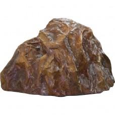 Декоративный кожух, искусственный камень Waterline Dekorstein Clear Control LUX