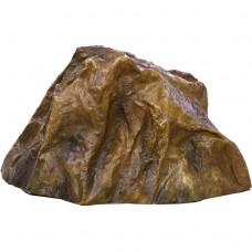 Декоративный кожух, искусственный камень Waterline Dekorstein Clear Control 25 ,50, 75 LUX
