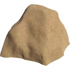 Декоративный кожух, искусственный камень Waterline Dekorstein Clear Control 100 STANDART