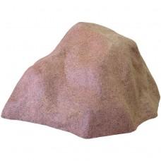 Декоративный кожух, искусственный камень Waterline Dekorstein Clear Control 25 ,50, 75 STANDART